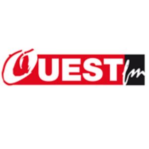 Rádio Ouest FM Guyane