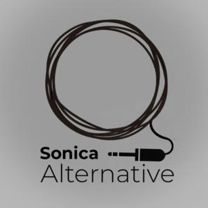 Rádio SonicaAlternative