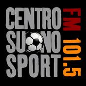 Rádio Centro Suono Sport
