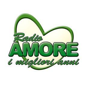 Rádio Radio Amore i migliori anni