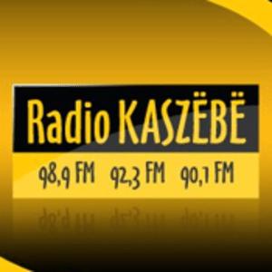 Rádio Radio Relax Brasov Romania - Stress Relaxation Therapy