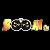 Rádio Boom FM - Positiva FM