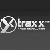 Rádio Traxx.FM Gold Hits