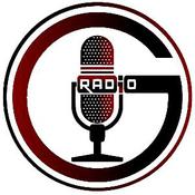 Rádio Radio de Galeno
