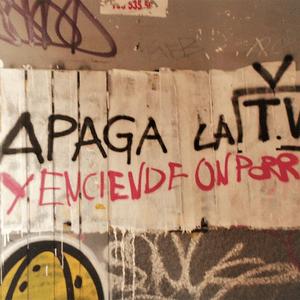 Rádio Reggaeone