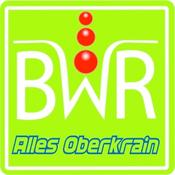 Rádio AllesOberkrain