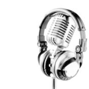 Rádio Nordsee Radio