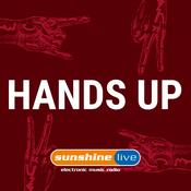 Rádio sunshine live - Hands Up