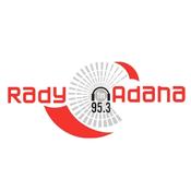 Rádio Adana FM