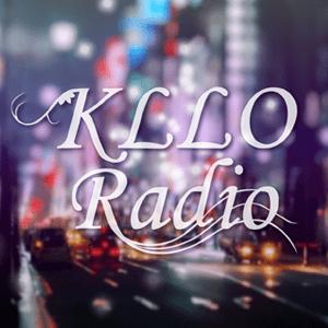 Rádio KLLO-Radio