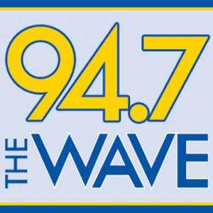 Rádio KTWV - The Wave 94.7 FM