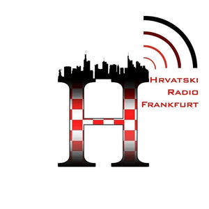 Rádio Hrvatski Radio Frankfurt