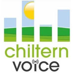 Rádio Chiltern Voice