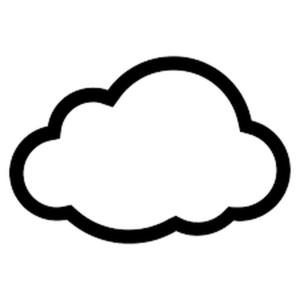 Rádio cloud