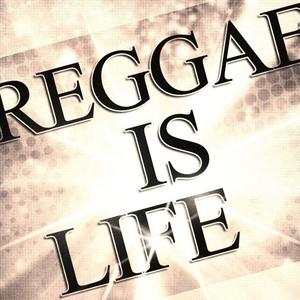 Rádio deutscher-reggae