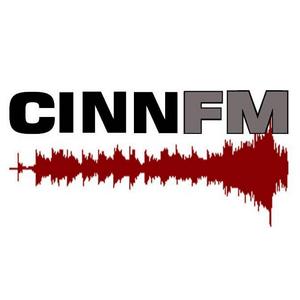 Rádio CINN FM
