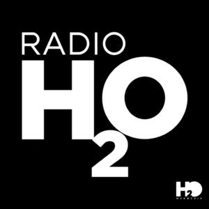 Rádio radioH2o