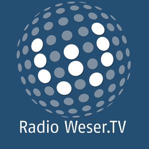 Rádio Radio Weser.TV