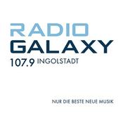 Rádio Radio Galaxy Ingolstadt