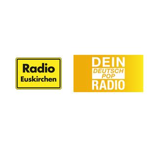 Rádio Radio Euskirchen - Dein DeutschPop Radio
