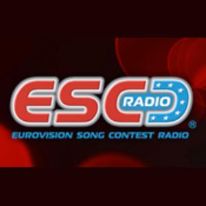 Rádio ESC Radio