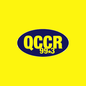 Rádio QCCR 99.3 FM