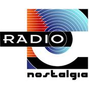 Rádio Radio Nostalgia Amsterdam