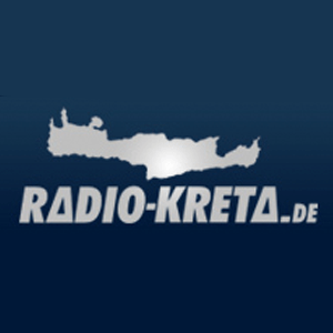 Rádio Radio Kreta