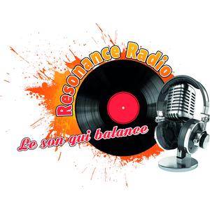 Rádio Resonance Radio