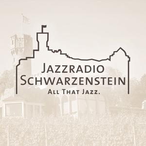 Rádio Jazzradio Schwarzenstein
