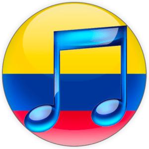 Rádio Colombia Radio
