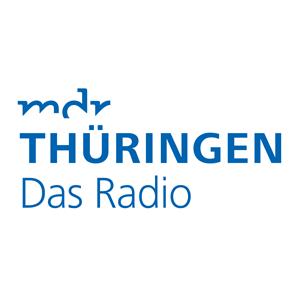 Rádio MDR THÜRINGEN Heiligenstadt