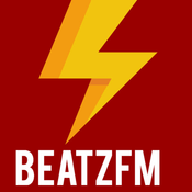 Rádio beatzfm