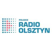 Rádio Polskie Radio Olsztyn