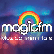 Rádio Magic FM