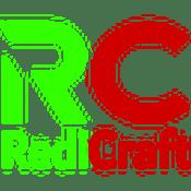 Rádio redifm