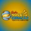 Rádio Nova Geraçao