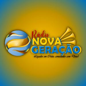 Rádio Rádio Nova Geraçao