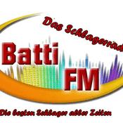 Rádio Batti FM - Das Schlagerradio