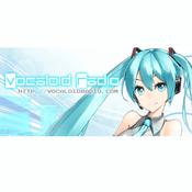 Rádio Vocaloid Radio