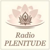 Rádio Radio Plenitude
