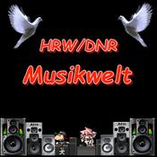 Rádio HRW/DNR Musikwelt