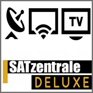 Rádio SATzentrale Deluxe