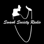 Rádio Swank Society Radio