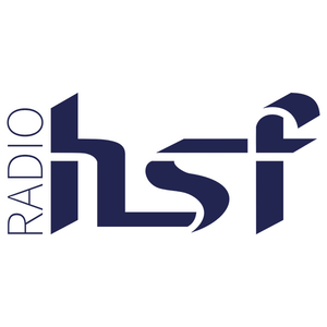 Rádio Radio hsf