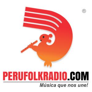 Perú Folk Radio