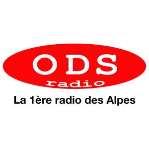 Rádio ODS Radio