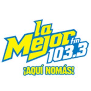 Rádio La Mejor Ciudad Obregón