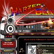 Rádio Harzer BeatBox