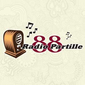 Rádio Radio 88 Partille